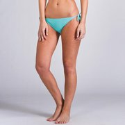 Braguita Bikini UP STAMPS Palmeras