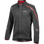 BIKE Tech Jacket M