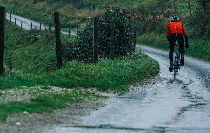 Sportful Fiandre, lo que viene para el otoño – invierno 2016